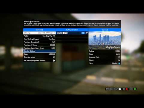 GTA 5 Glitches   Store Any Car In Your Garage Free   Free Rare Cars In GTA 5 Online GTA 5 Glitches