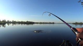 Охоты и рыбалки на ямале