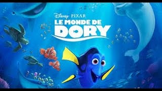 Finding Dory  FULL MOVIE WATCH 1080p DOWNLOAD / READ DESCRIPTION