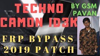 id3k - Thủ thuật máy tính - Chia sẽ kinh nghiệm sử dụng máy