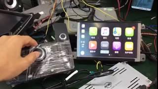 audi mmi 3g apple carplay - 免费在线视频最佳电影电视节目 - Viveos Net