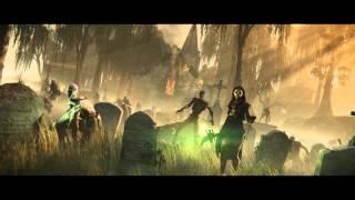 videó Hunt: Showdown