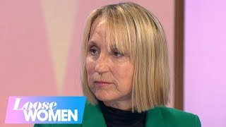 Should You Be Honest if You've Ever Had Cosmetic Surgery? | Loose Women