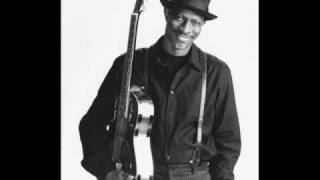 Keb' Mo' - Gimme what you got
