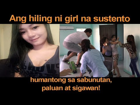 Ano ang gamot sa paggamot ng kuko halamang-singaw