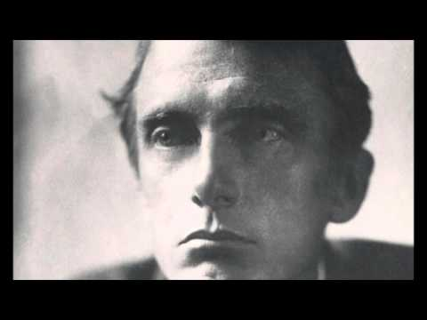 edward thomas the glory Another feeling that comes across through 'the glory' is thomas' distress at not being able to explain nature adequately in the poem there is an undertone of desperation to poetically match nature's glory but he feels that he fails in that aspect.