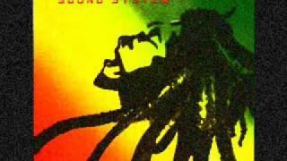StS Sound System - Come Around Riddim Mix