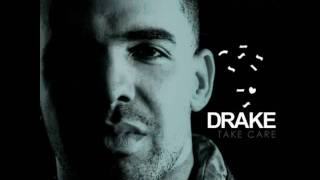 Drake- Trust Issues (Slowed Down) [With download.]