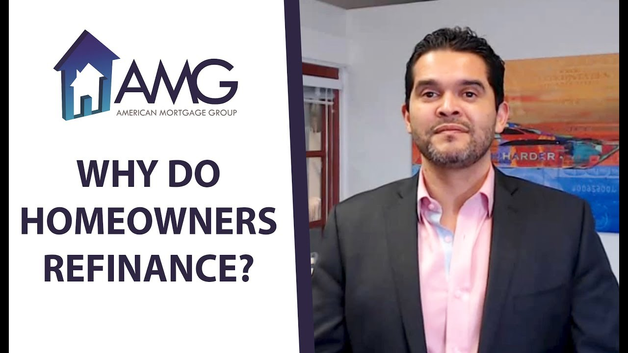 Expert Tips for Refinancing Your Mortgage