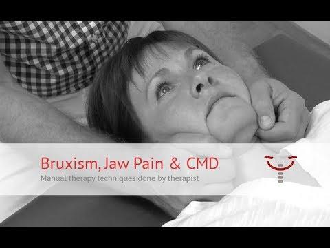 Starke Schmerzen in den Gelenken der Finger Ursachen und Behandlung der Hände