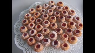 Гусарские пончики