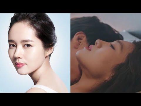 Netizens Debate on Controversial Adult Scenes in Han Gain`s Drama [Mistress]