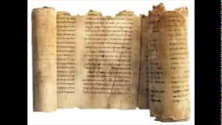 KSIĘGA HENOCHA – ZAKAZANA KSIĘGA KATOLIKÓW (E-book)