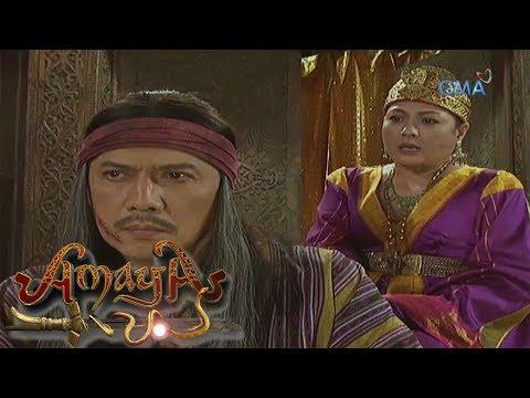 Amaya: Full Episode 153