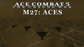 Excalibur Ace Combat 7 Battle Royal Free Video Search Site