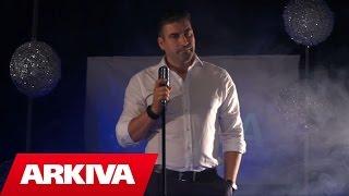 Meda   Ai Plumb (Official Video HD)