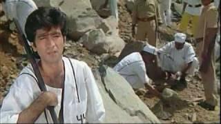 Teri Gali Vichcho Langega Janaza Mera Full Video | Bewafa Sanam | Krishan Kumar, Shilpa | Sonu Nigam