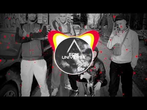 Song 187 beste download leben SANTANA LYRICS