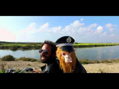El Canijo de Jerez presenta nuevo videoclip