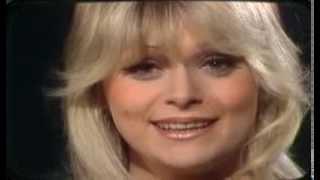 Marion - El Bimbo 1974