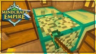 Sucht Nach Blut Minecraft Empire Balui Baastizockt - Minecraft empire spielen