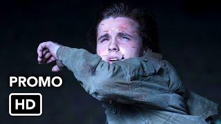 Beyond Season 2 Teaser Promo (HD)
