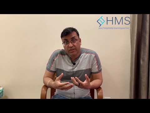 Hotel Revenue Management Online Course, Hospitality Revenue ...