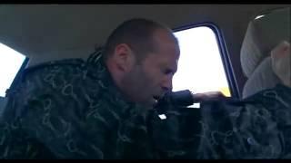 Навальный Топчик