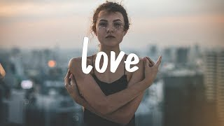 Louis The Child   LOVE (Lyric Video) With Elohim