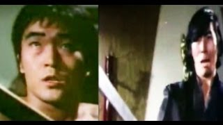 Bruce Lee Fights Back From The Grave   Hindi Action Full Movie Part 5