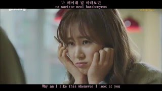 SNSD Yuri- Local Hero OST [FMV 2]