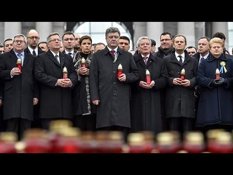 Codificazione di alcolismo Kislovodsk