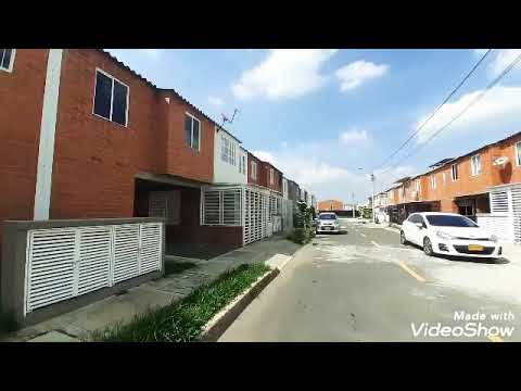 Casas, Alquiler, Jamundí - $800.000