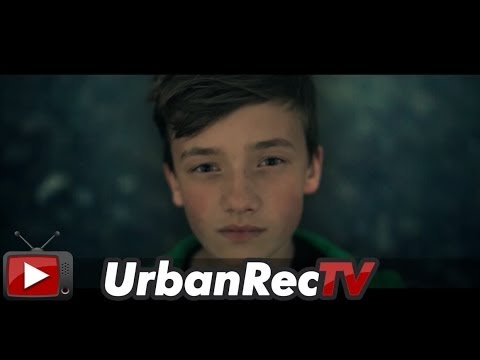 history16's Video 132709916054 I1twwTBEERY