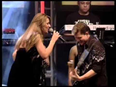 BAIXAR MUSICA EMBOLADEIRA