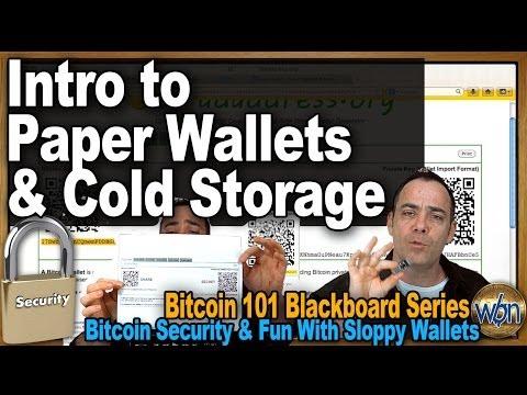 Compra bitcoin al prezzo di oggi