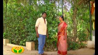 Mannan Magal  - Episode 139 On Wednesday,03/09/14
