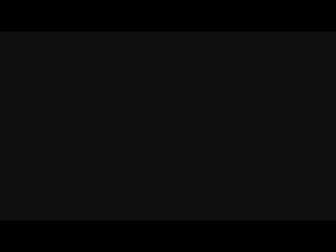 my favorite kpop songs of 2018