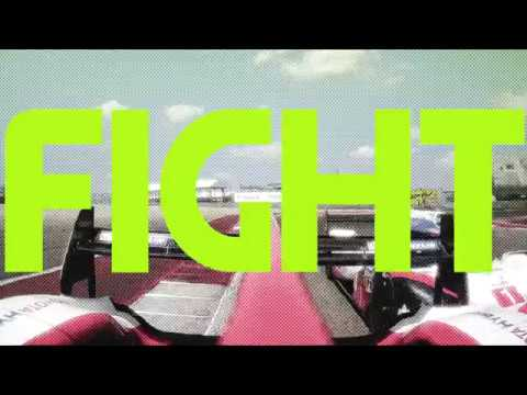 Prologue 2018 - Teaser