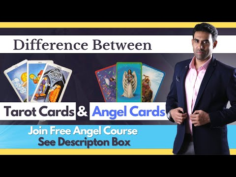 Angel Healing in Rajasthan | Angel Healing Course in Rajasthan | Angel Healing workshop in Rajasthan