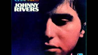 "Johnny Rivers  ""Brown Eyed Girl"""