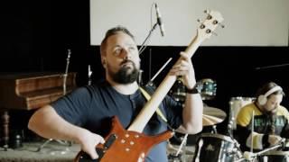 Video Kazisvět - Císař kazisvět