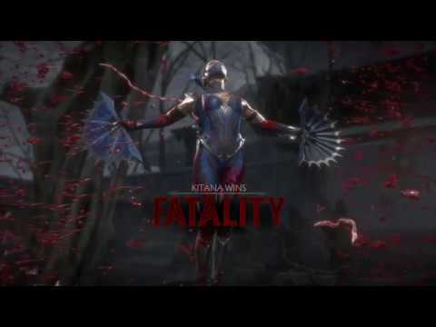 Mortal Kombat 11 Tier List Mk11 2019 Gamers Decide