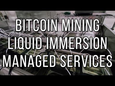 Ar lengva prekiauti bitcoin