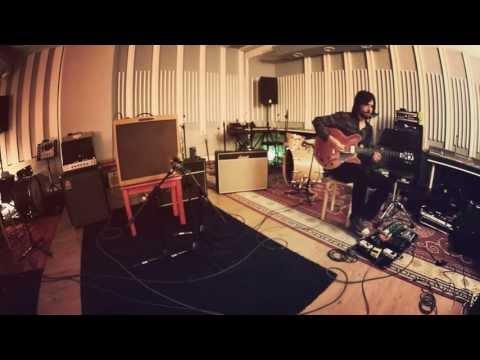 Cactus the Tree - Studio Teaser 1