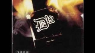 D12 - Devil's Night - 01. Another Public Service Announcement