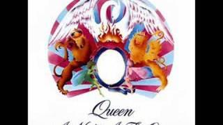 Queen - Seaside rendezvous (1975)