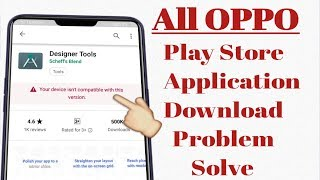 download pending play store oppo a37 - TH-Clip