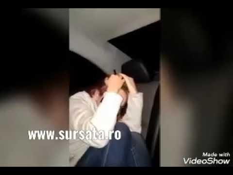 Femei singure din București care cauta barbati din Sighișoara