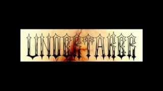 Denied Existence - Undertaker (Santiago del Estero)